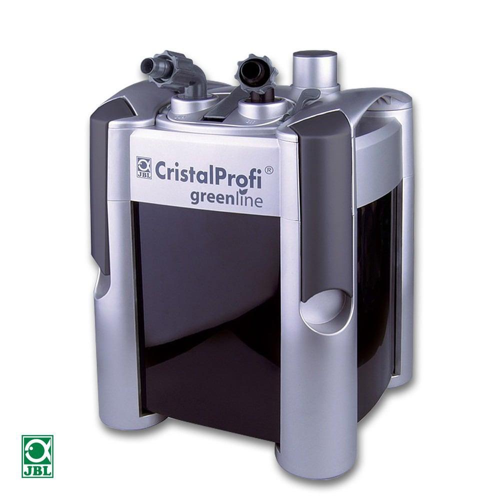 JBL CristalProfi Aquarium Filter.